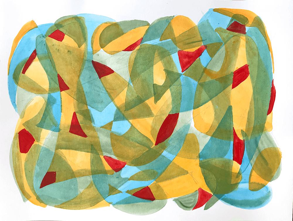 Drawing 9